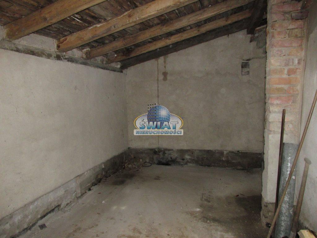 Dom na sprzedaż Raduń  100m2 Foto 5