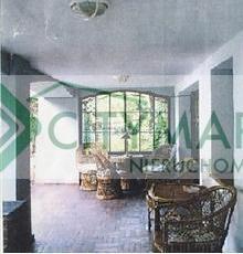 Dom na sprzedaż Warszawa, Białołęka, Wiśniewo  300m2 Foto 3