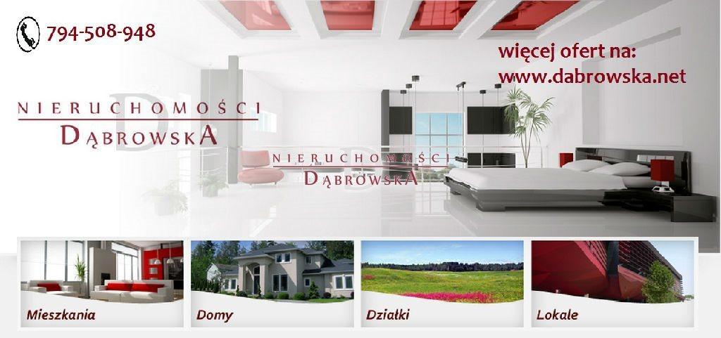 Mieszkanie czteropokojowe  na sprzedaż Czmoń  75m2 Foto 12