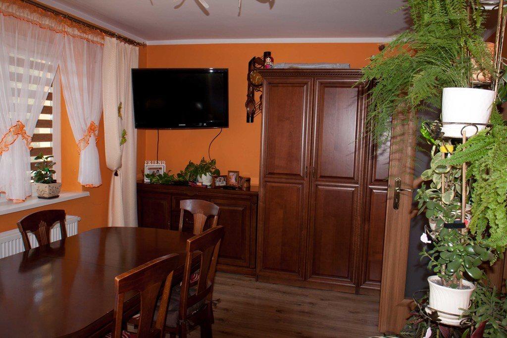 Dom na sprzedaż Banie  260m2 Foto 5