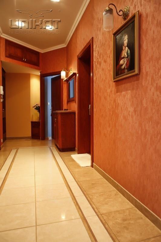 Mieszkanie trzypokojowe na sprzedaż Sopot, Centrum, Boh. Monte Cassino  123m2 Foto 7