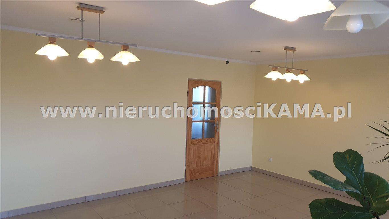 Lokal użytkowy na sprzedaż Czechowice-Dziedzice  498m2 Foto 3