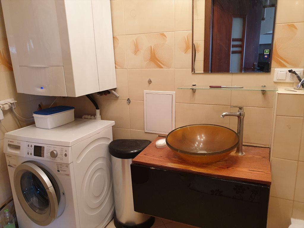 Mieszkanie na sprzedaż Raszyn, ul. Poniatowskiego  146m2 Foto 8