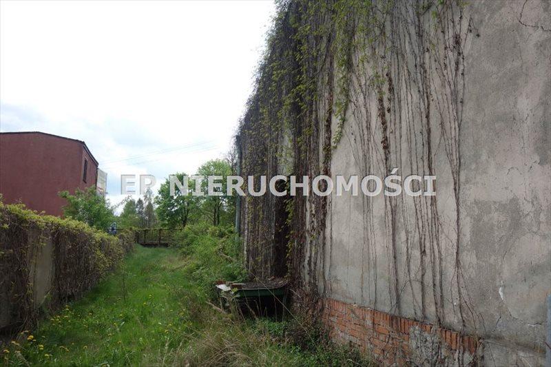 Dom na sprzedaż Częstochowa, Raków  135m2 Foto 3