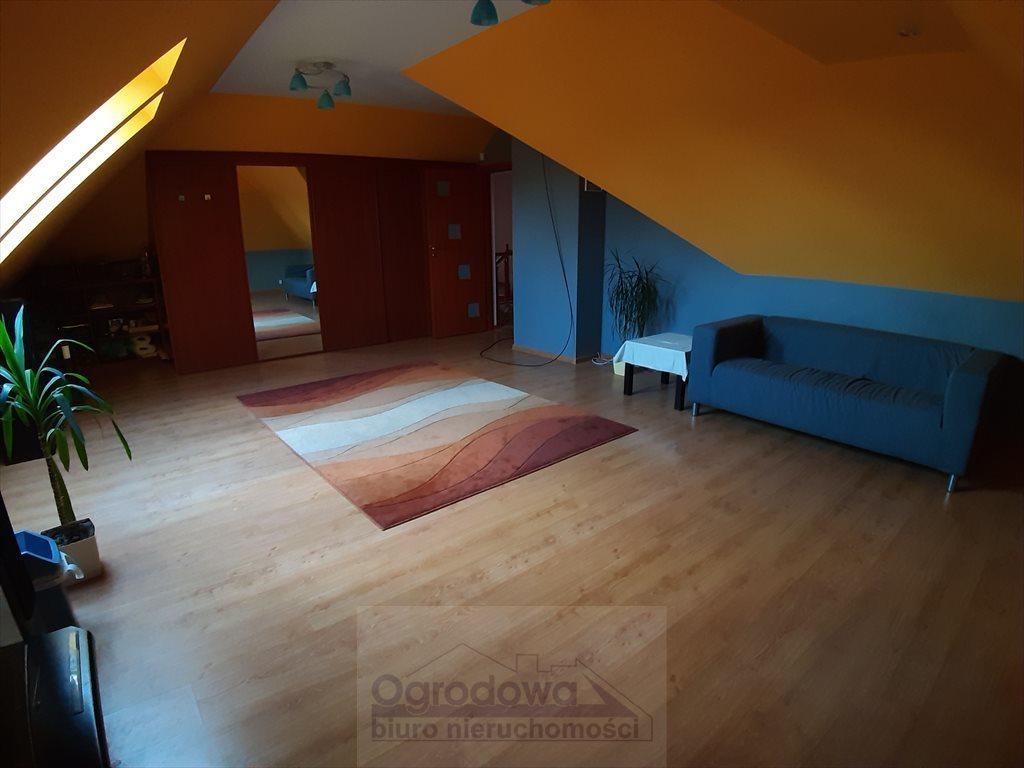 Dom na sprzedaż Łajski  230m2 Foto 10