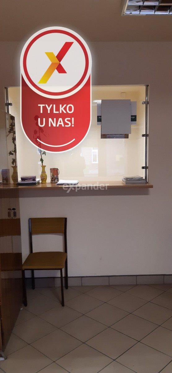 Dom na sprzedaż Kruszwica  137m2 Foto 8