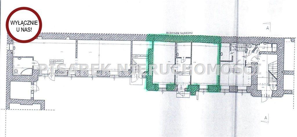Mieszkanie dwupokojowe na wynajem Warszawa, Śródmieście, Plac Konstytucji, Koszykowa  46m2 Foto 10