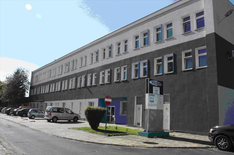 Lokal użytkowy na wynajem Poznań, Jeżyce, Druskienicka  34m2 Foto 4