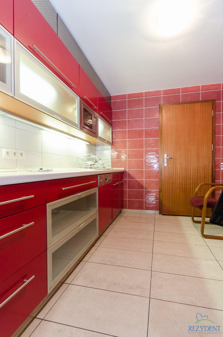 Dom na wynajem Chorzów, Klimzowiec, Juliana Grządziela  356m2 Foto 11