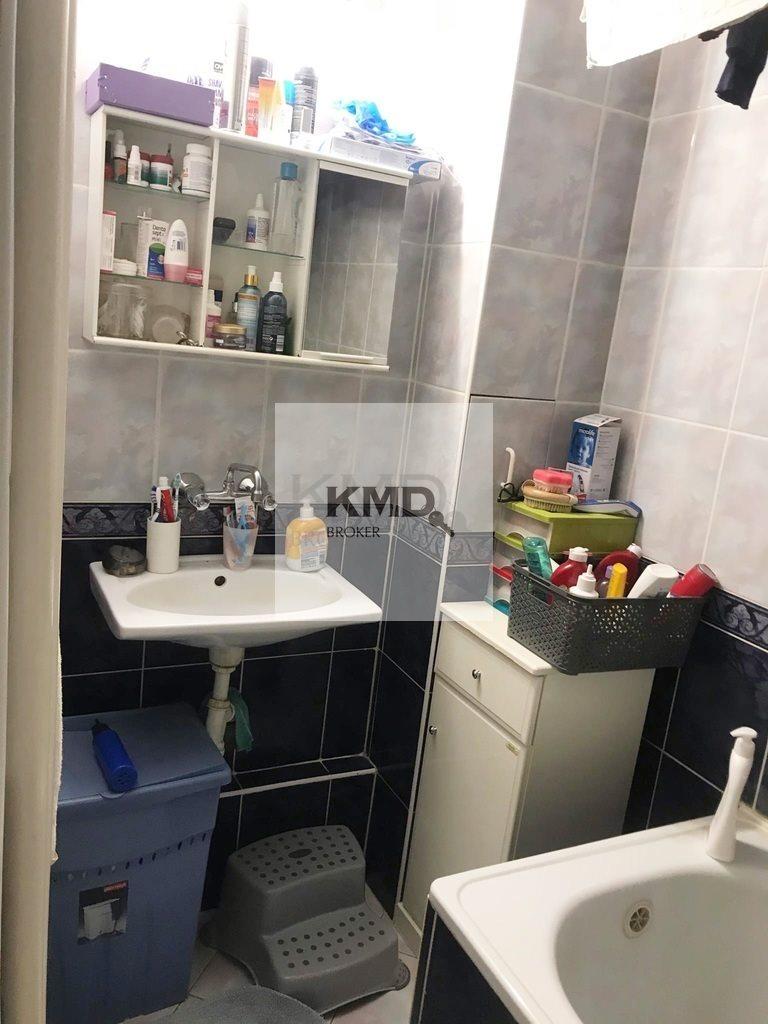 Mieszkanie dwupokojowe na sprzedaż Łęczna  60m2 Foto 6