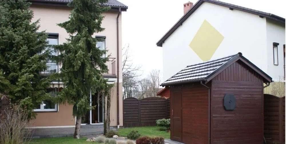 Mieszkanie trzypokojowe na sprzedaż Poznań, Jeżyce, janiny omańkowskiej  74m2 Foto 4