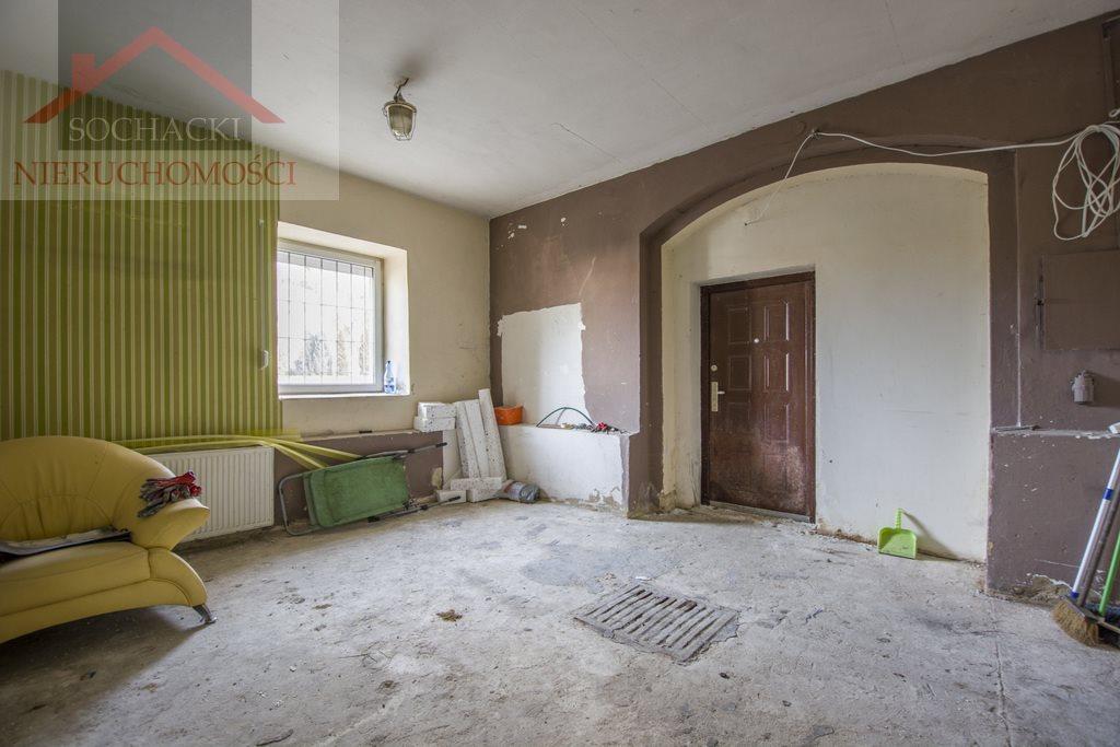 Dom na sprzedaż Lubań, Młynarska  224m2 Foto 13