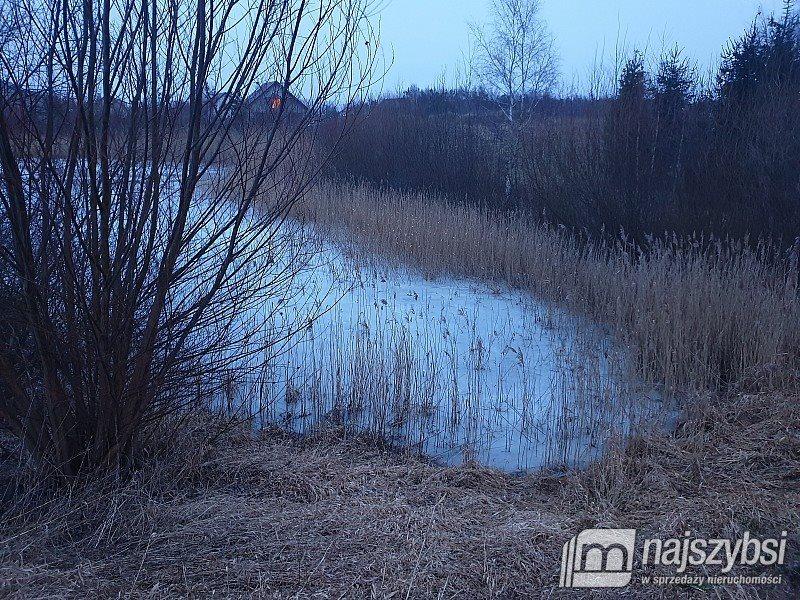 Działka budowlana na sprzedaż Jagatowo  12004m2 Foto 1