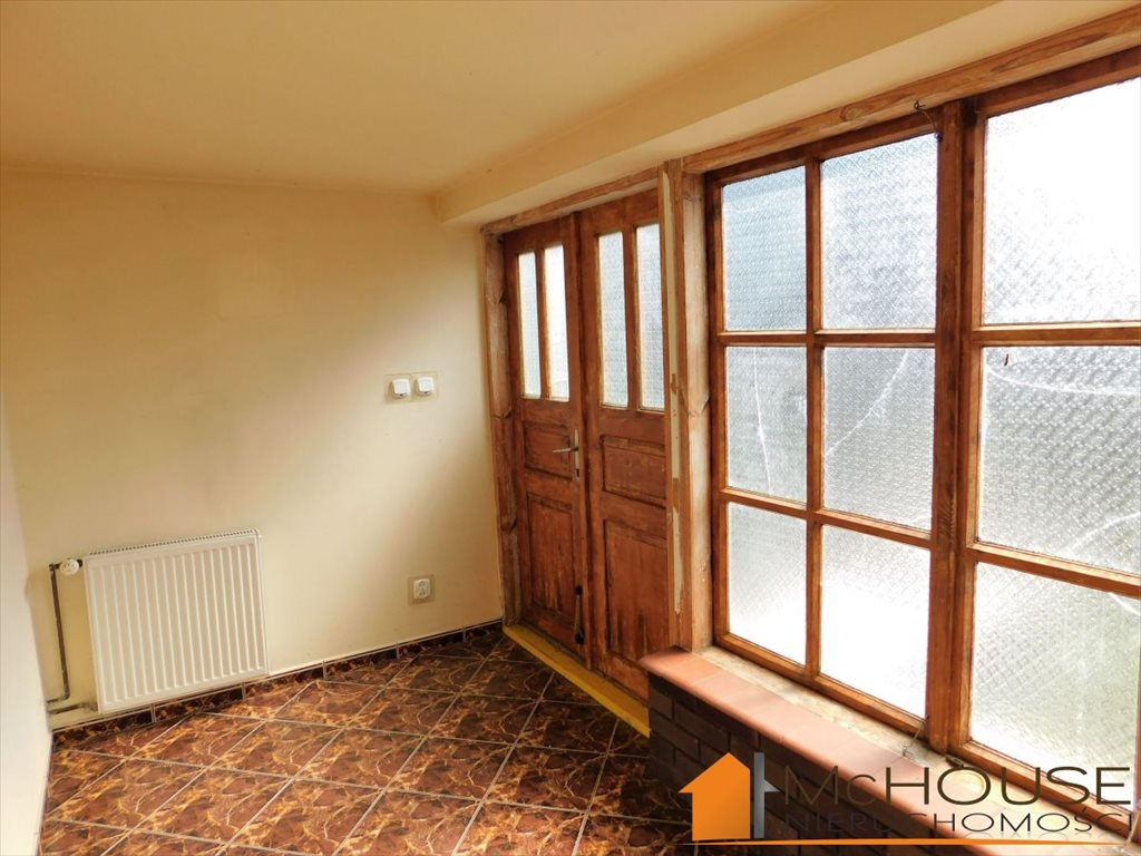 Dom na sprzedaż Mielec, Wojsławska  160m2 Foto 10