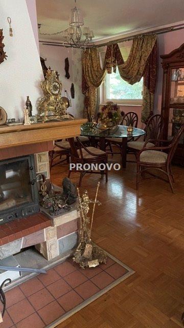 Dom na sprzedaż Miłkowice, Kochlice  400m2 Foto 2