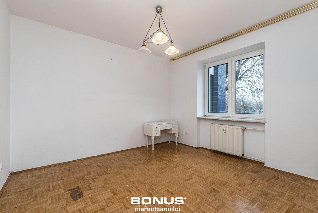 Mieszkanie trzypokojowe na sprzedaż Poznań, Jeżyce, Jeżycka  74m2 Foto 5