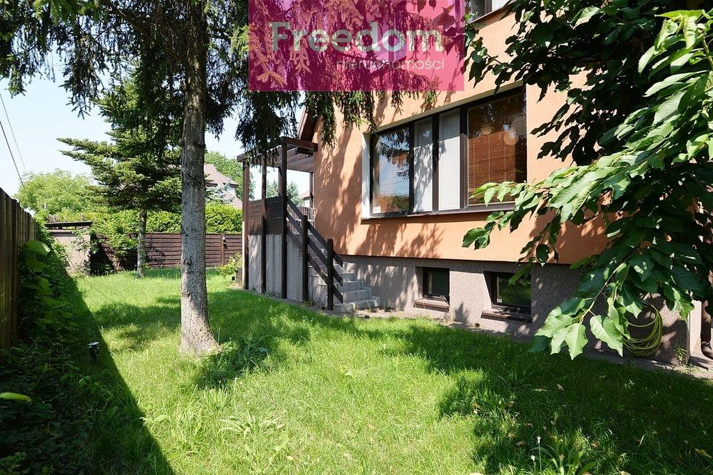Dom na sprzedaż Warszawa, Włochy, Szczera  200m2 Foto 3
