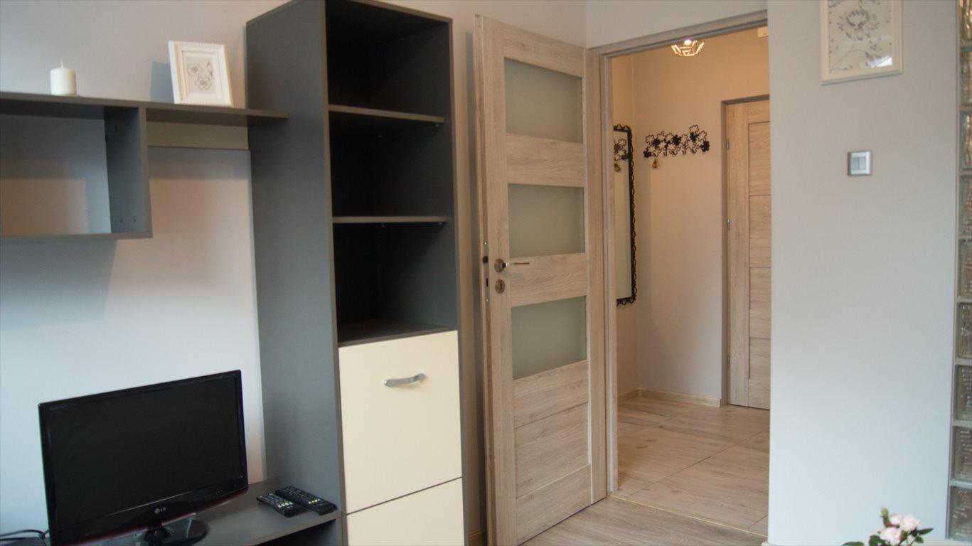 Mieszkanie dwupokojowe na wynajem Gdynia, CENTRUM, władysława IV  39m2 Foto 3