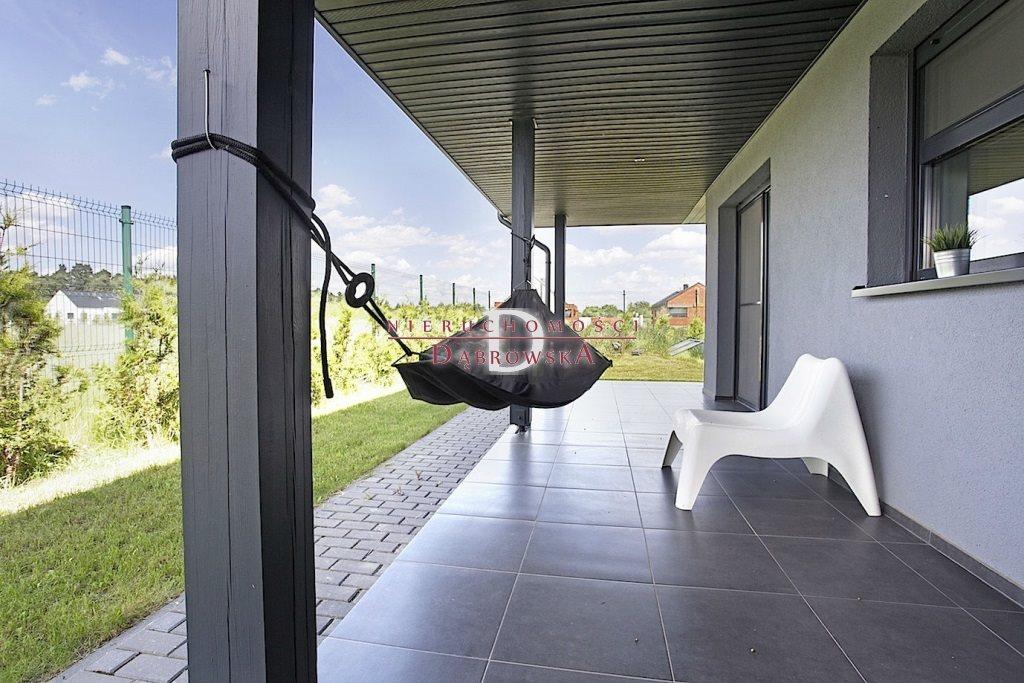 Dom na sprzedaż Lusówko  221m2 Foto 4