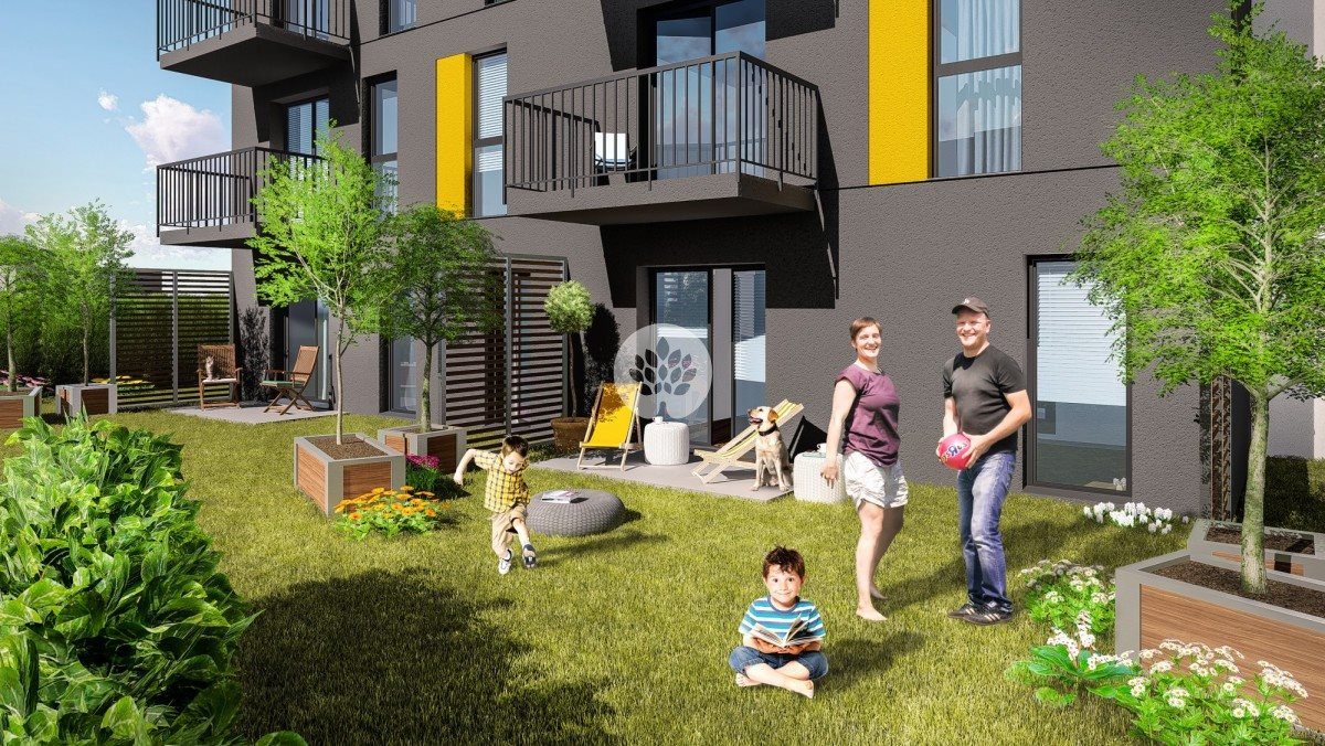 Mieszkanie trzypokojowe na sprzedaż Bydgoszcz, Kapuściska, Białogardzka  80m2 Foto 4