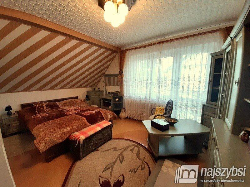 Dom na sprzedaż Choszczno, Stargardzka  207m2 Foto 9