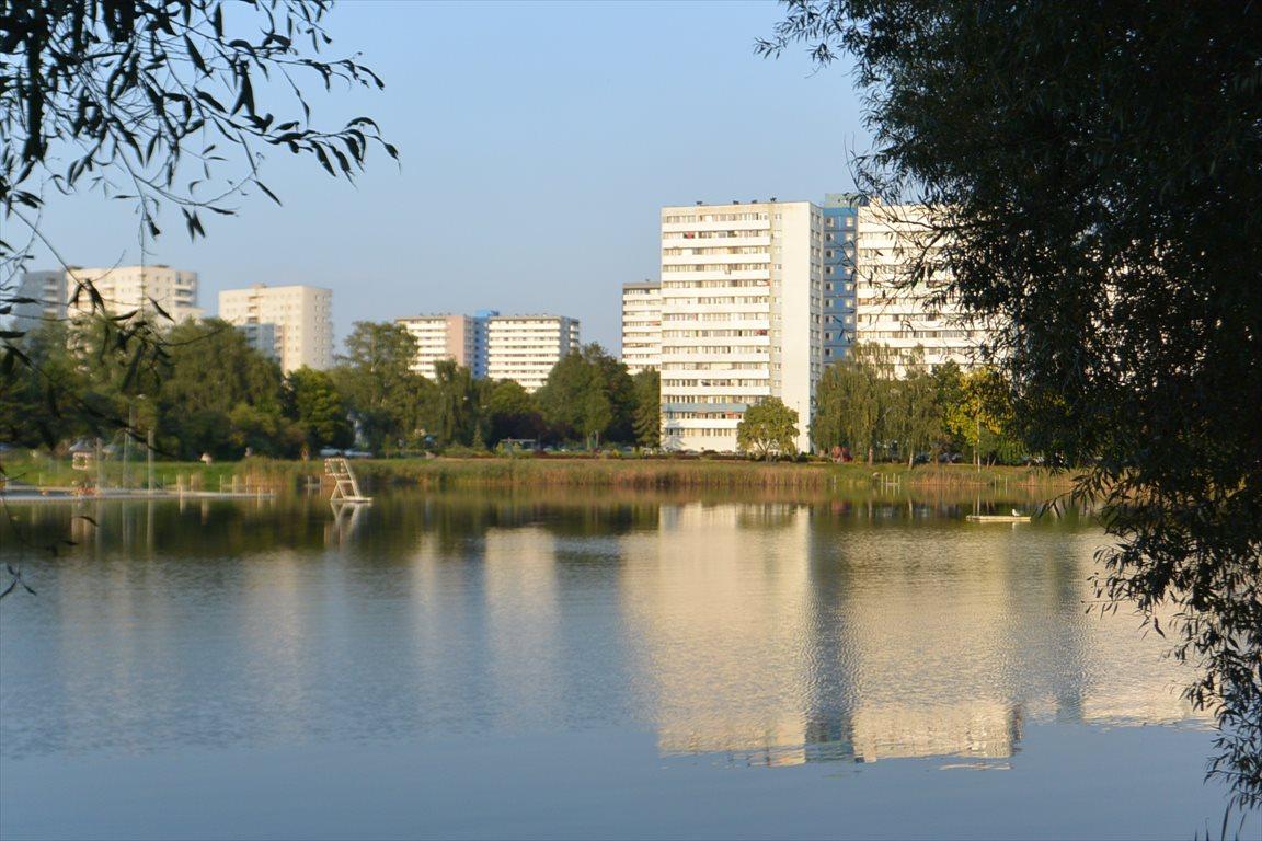 Mieszkanie trzypokojowe na wynajem Katowice, os tysiąclecia, os tysiąclecia, piastów  60m2 Foto 1