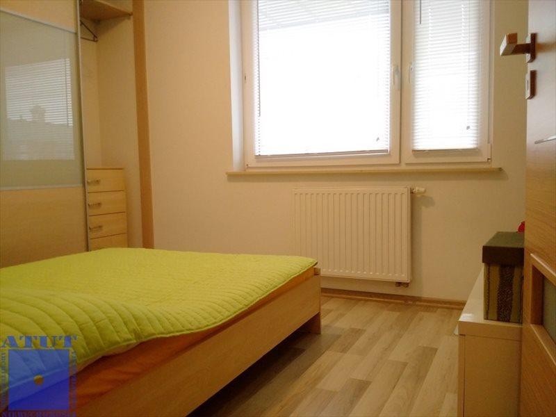 Mieszkanie dwupokojowe na wynajem Gliwice, Śródmieście, Kozielska  40m2 Foto 13