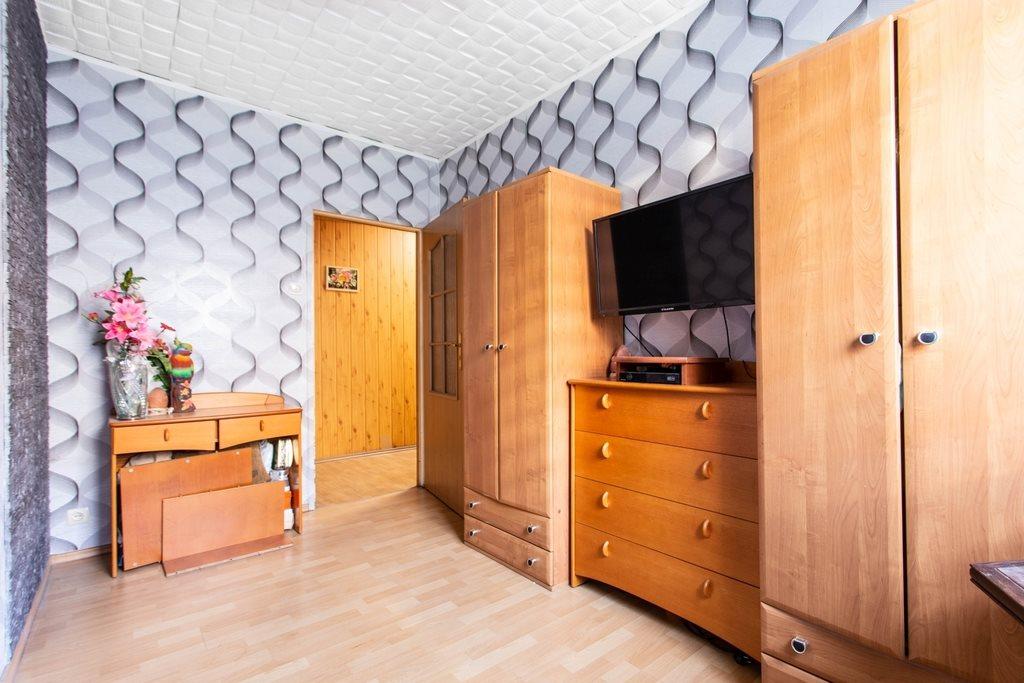 Mieszkanie czteropokojowe  na sprzedaż Objezierze  80m2 Foto 4