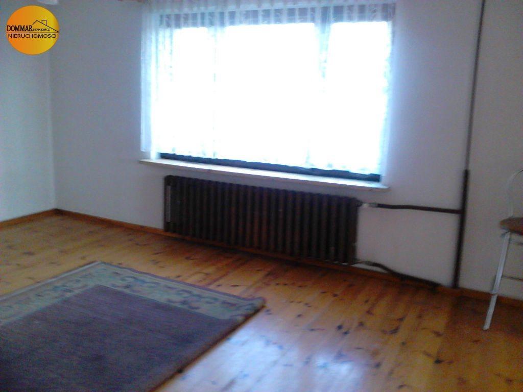 Dom na wynajem Bytom, Stolarzowice  320m2 Foto 11