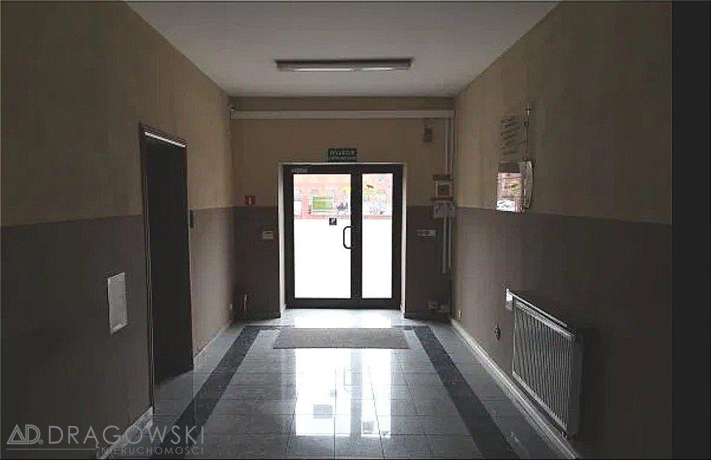 Lokal użytkowy na sprzedaż Łódź, Bałuty  583m2 Foto 6