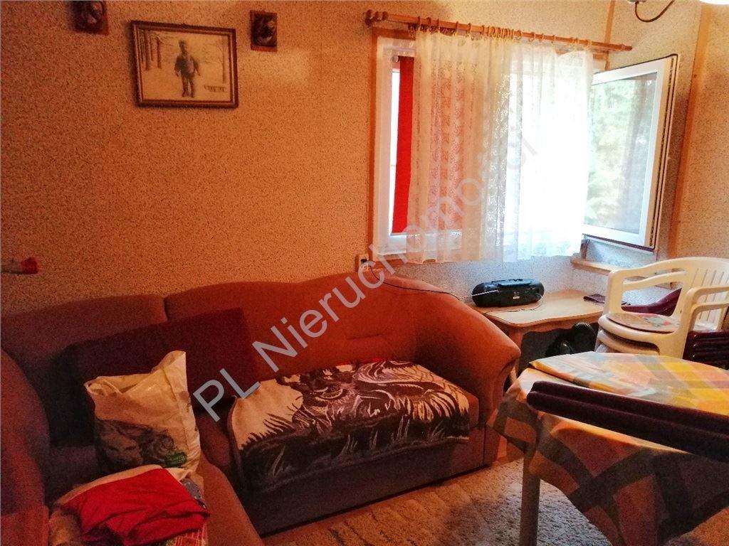 Dom na sprzedaż Chochół  110m2 Foto 9