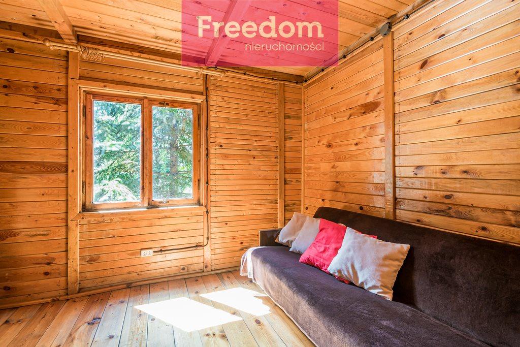 Dom na sprzedaż Kuligów  76m2 Foto 11