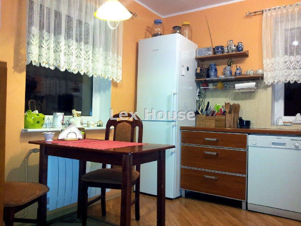 Dom na sprzedaż Trzebież  330m2 Foto 5