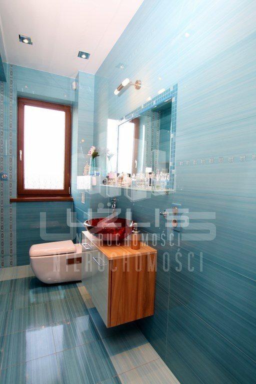 Dom na sprzedaż Lubichowo, Sosnowa  138m2 Foto 8