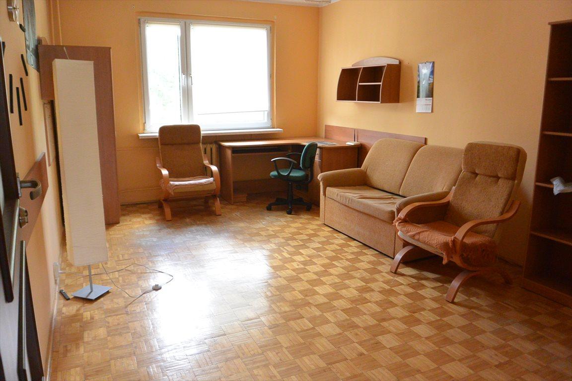 Mieszkanie trzypokojowe na sprzedaż Katowice, Brynów  64m2 Foto 3