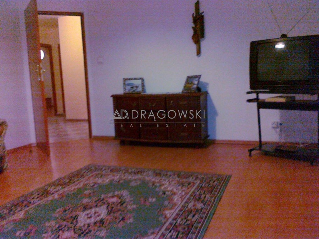Mieszkanie czteropokojowe  na wynajem Warszawa, Białołęka, Skarbka z Gór  100m2 Foto 1