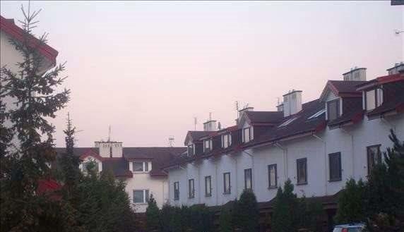 Dom na sprzedaż Józefosław  100m2 Foto 1