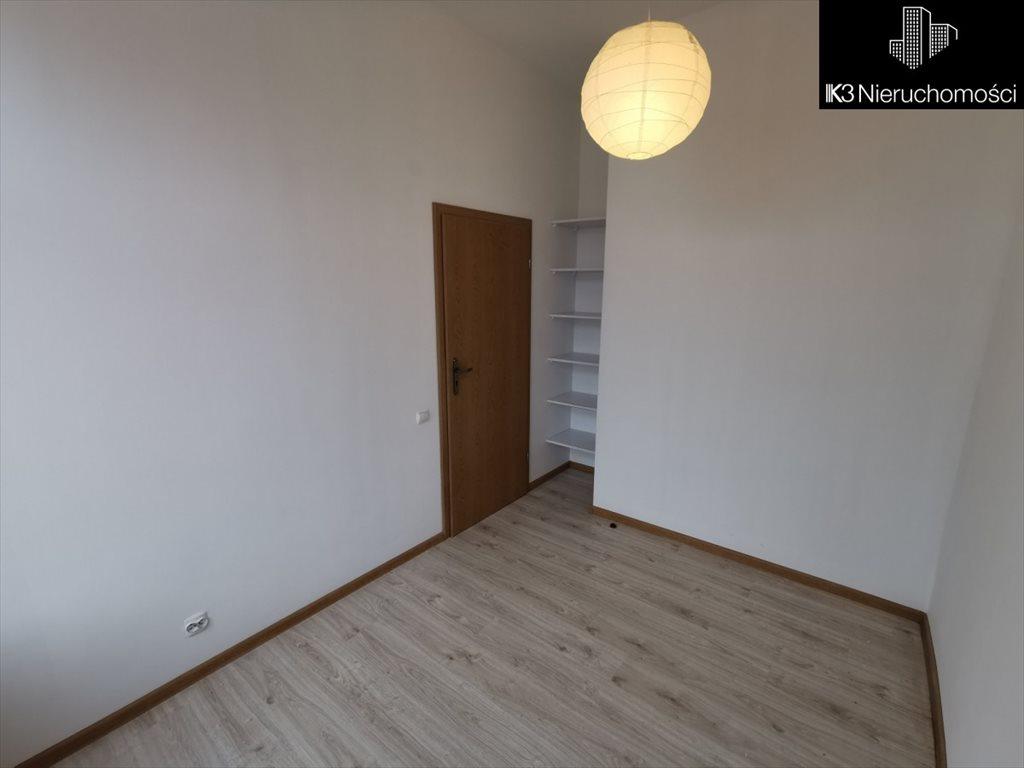 Mieszkanie dwupokojowe na sprzedaż Mińsk Mazowiecki, Dźwigowa  39m2 Foto 10
