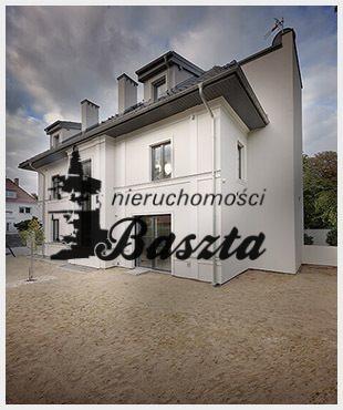Lokal użytkowy na sprzedaż Szczecin  500m2 Foto 5