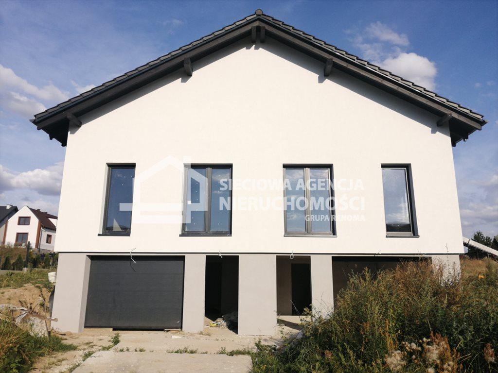 Dom na sprzedaż Chojnice  128m2 Foto 4