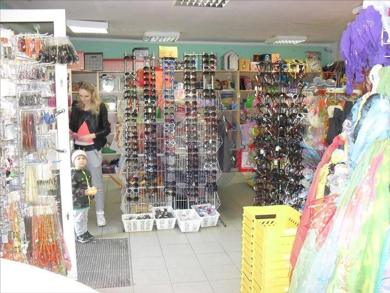 Lokal użytkowy na sprzedaż Niemodlin  111m2 Foto 3