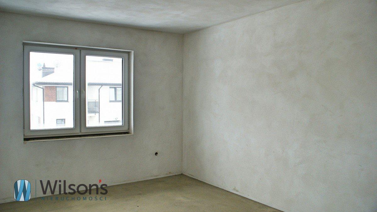 Dom na sprzedaż Książenice  138m2 Foto 8