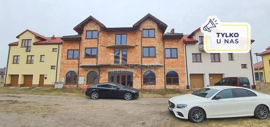Dom na sprzedaż Łowicz, Szafirowa  1130m2 Foto 1