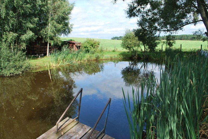 Dom na sprzedaż Pieczonki  286m2 Foto 6