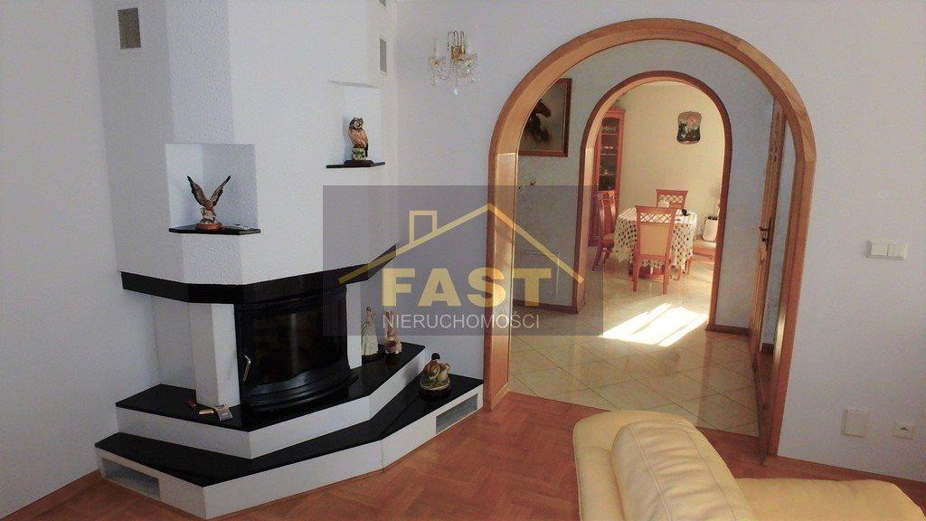 Dom na sprzedaż Otwock  1m2 Foto 10