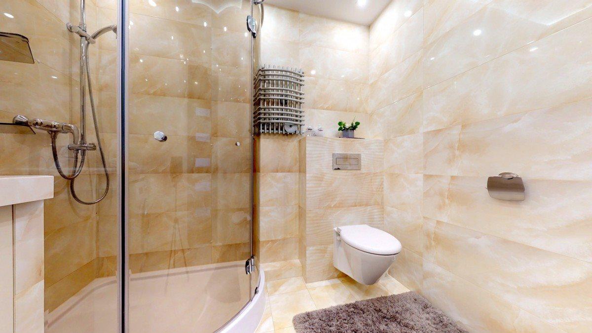 Mieszkanie dwupokojowe na sprzedaż Warszawa, Mokotów Sadyba, Nicejska  48m2 Foto 7