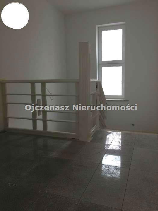 Dom na sprzedaż Bydgoszcz, Bielawy  300m2 Foto 3