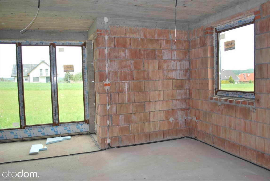Dom na sprzedaż Kryspinów, Kryspinów, Kryspinów 400  206m2 Foto 6
