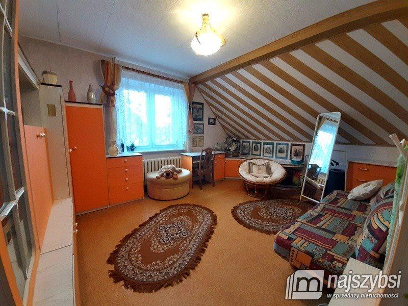 Dom na sprzedaż Choszczno, Stargardzka  207m2 Foto 8