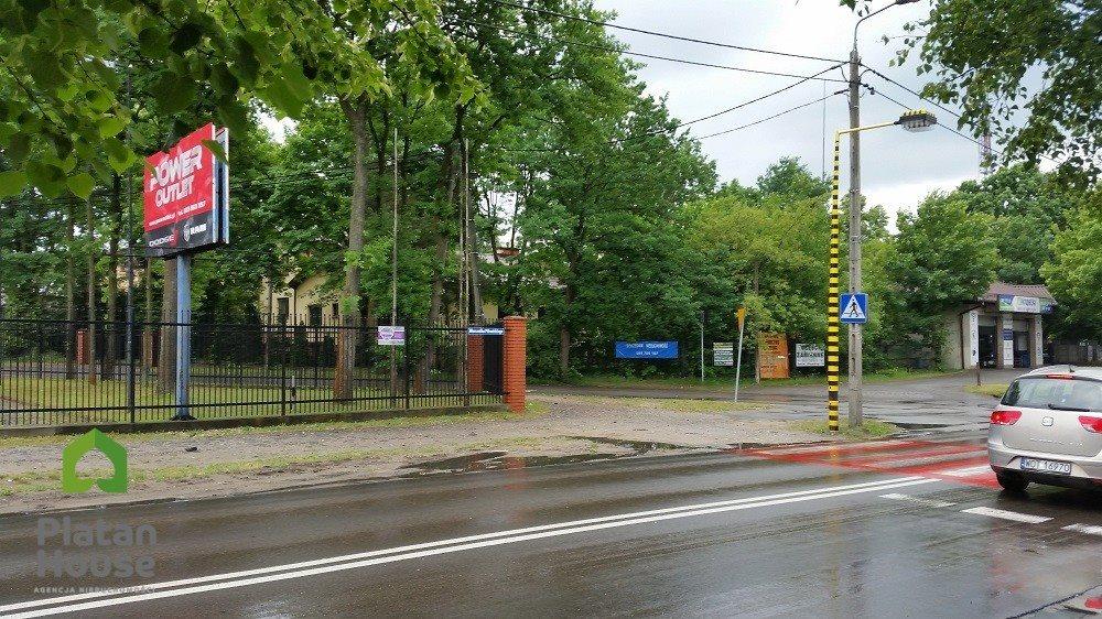 Dom na sprzedaż Józefów, Marszałka Piłsudskiego  1569m2 Foto 1